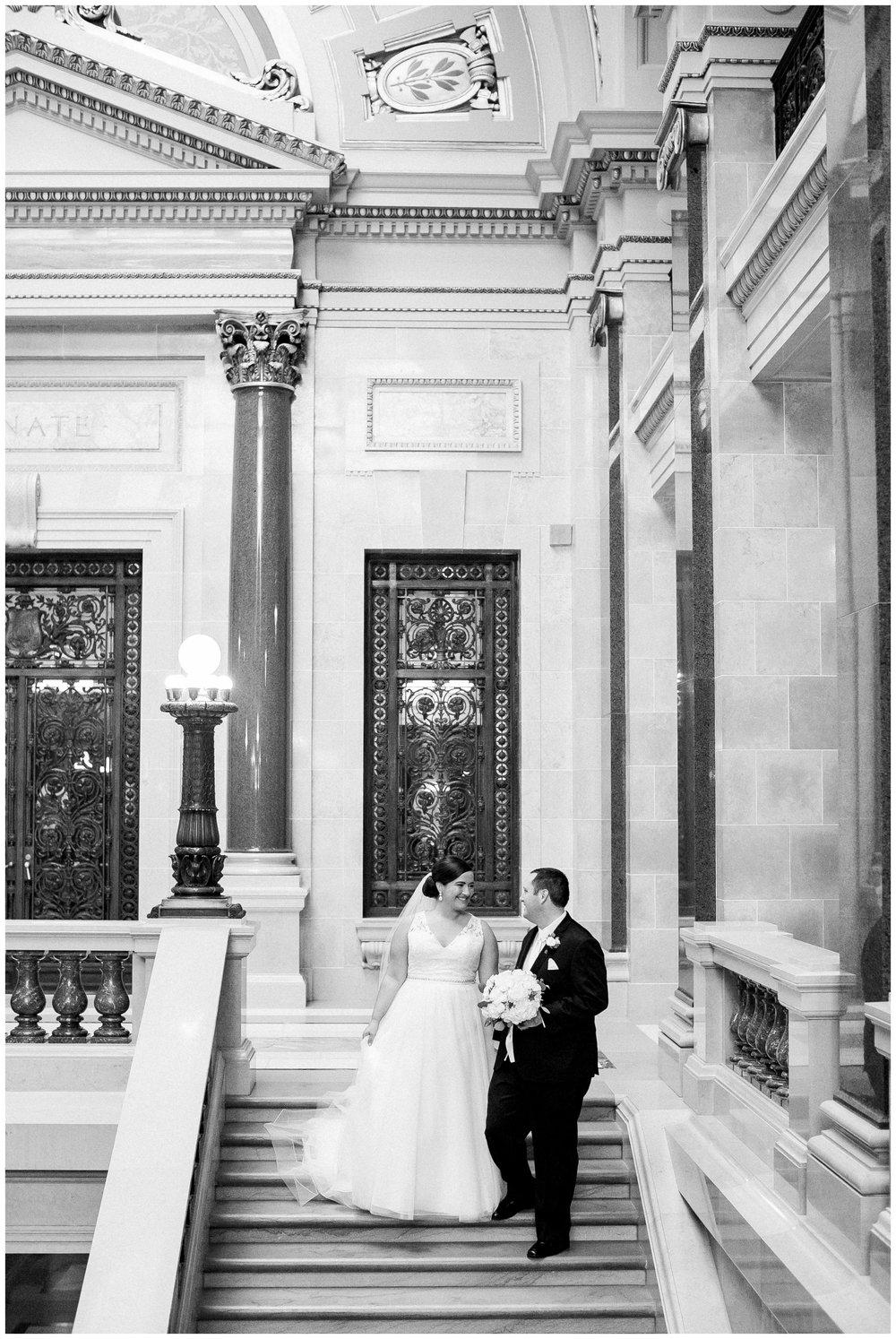 The_Park_Hotel_wedding_Madison_Wisconsin_Caynay_Photo_2421.jpg