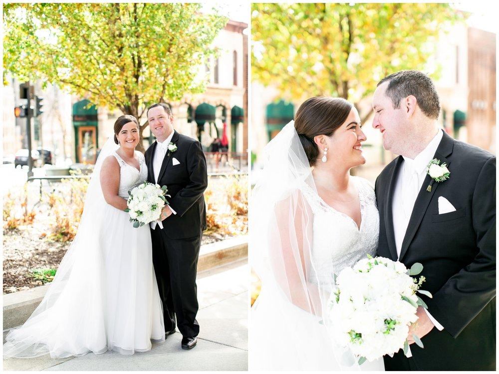The_Park_Hotel_wedding_Madison_Wisconsin_Caynay_Photo_2423.jpg