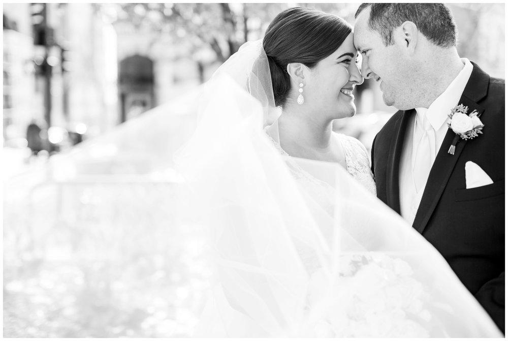The_Park_Hotel_wedding_Madison_Wisconsin_Caynay_Photo_2425.jpg