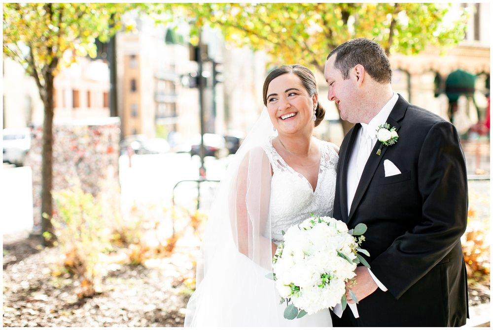 The_Park_Hotel_wedding_Madison_Wisconsin_Caynay_Photo_2424.jpg