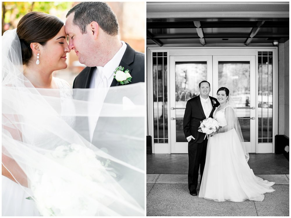The_Park_Hotel_wedding_Madison_Wisconsin_Caynay_Photo_2426.jpg