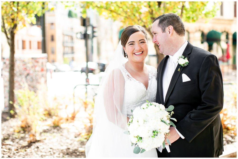The_Park_Hotel_wedding_Madison_Wisconsin_Caynay_Photo_2427.jpg