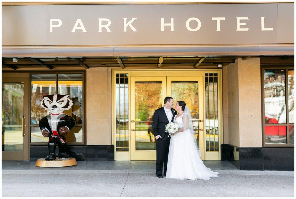 The_Park_Hotel_wedding_Madison_Wisconsin_Caynay_Photo_2428.jpg