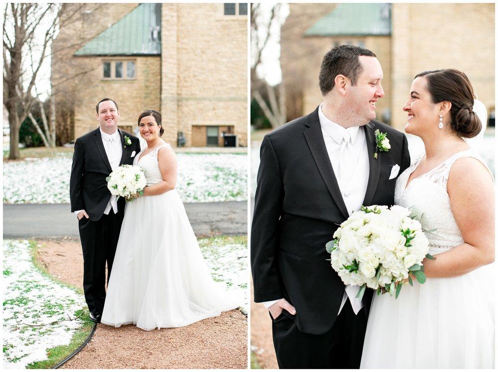 The_Park_Hotel_wedding_Madison_Wisconsin_Caynay_Photo_2429.jpg