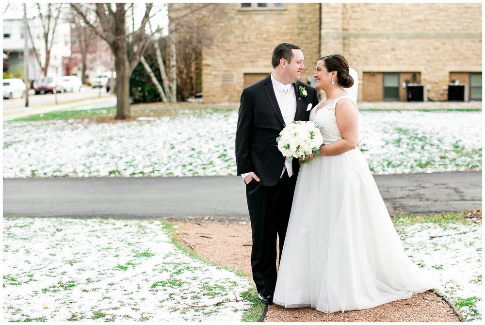 The_Park_Hotel_wedding_Madison_Wisconsin_Caynay_Photo_2430.jpg