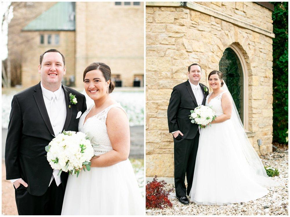 The_Park_Hotel_wedding_Madison_Wisconsin_Caynay_Photo_2431.jpg
