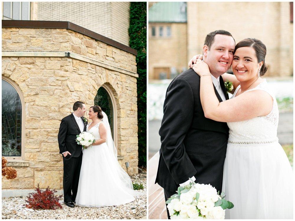 The_Park_Hotel_wedding_Madison_Wisconsin_Caynay_Photo_2433.jpg