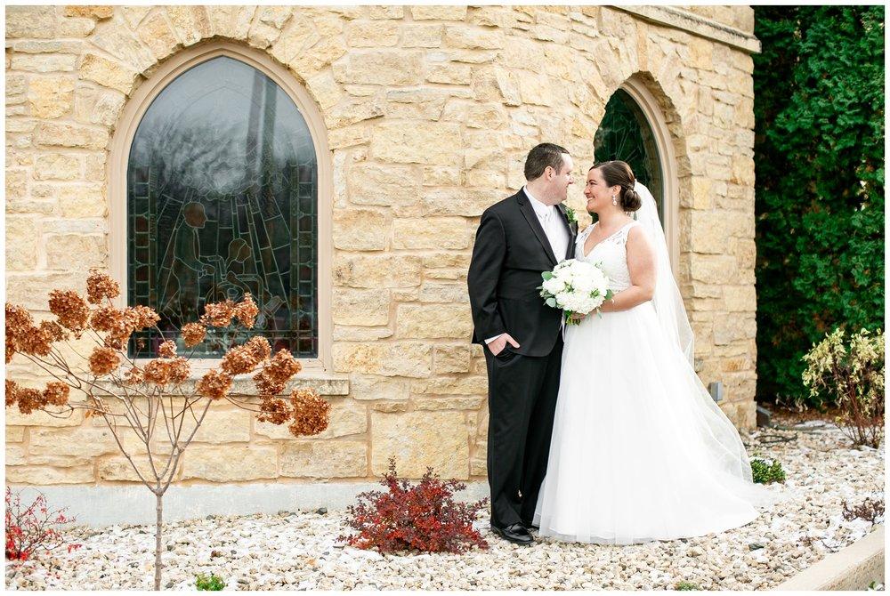 The_Park_Hotel_wedding_Madison_Wisconsin_Caynay_Photo_2432.jpg
