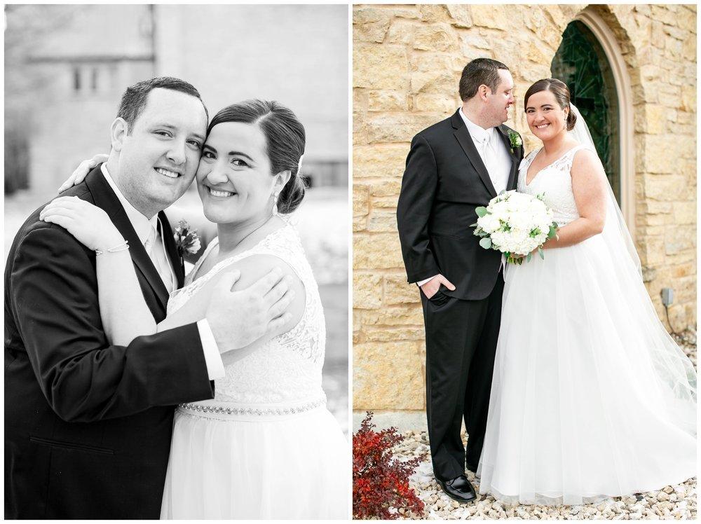 The_Park_Hotel_wedding_Madison_Wisconsin_Caynay_Photo_2434.jpg