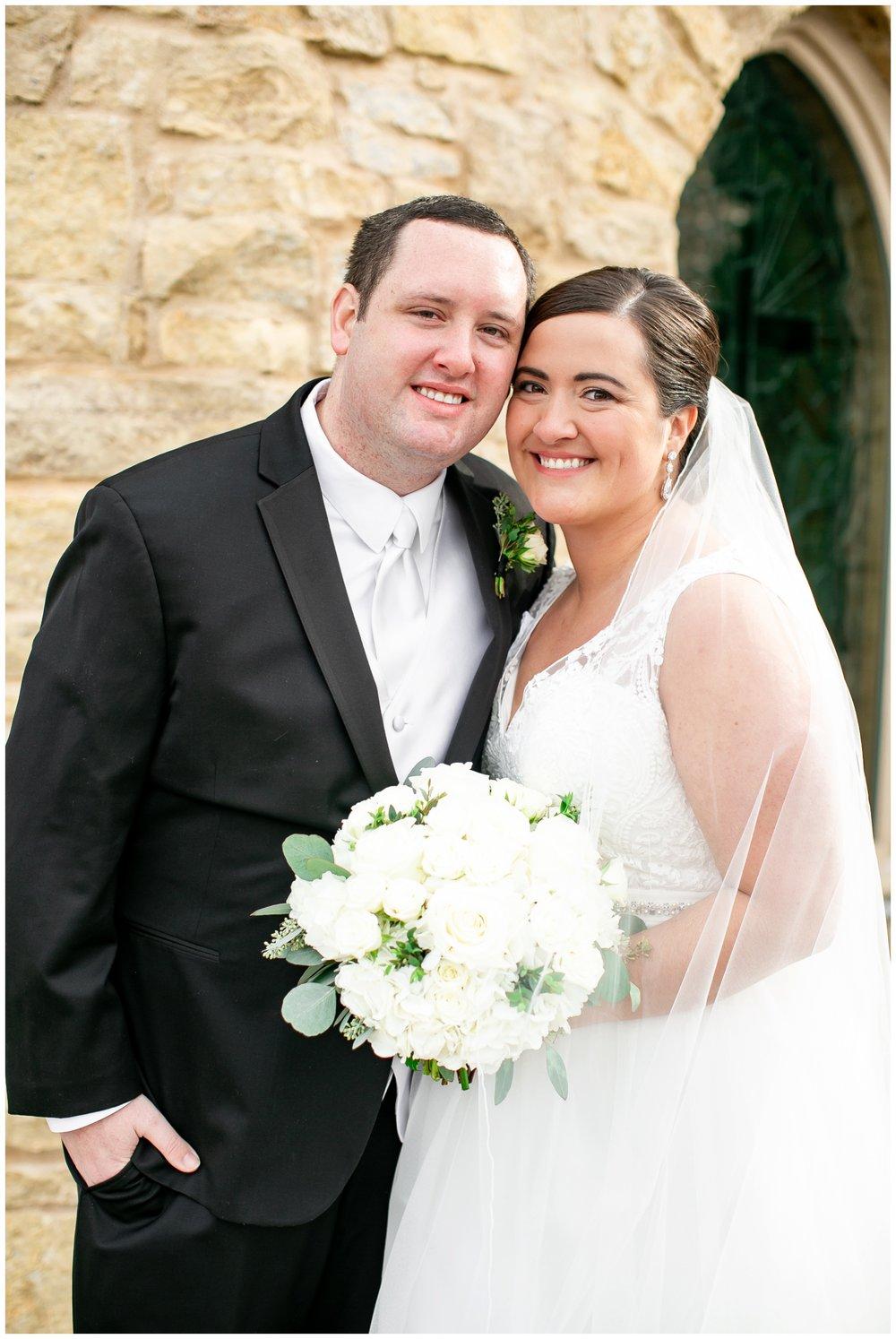 The_Park_Hotel_wedding_Madison_Wisconsin_Caynay_Photo_2435.jpg