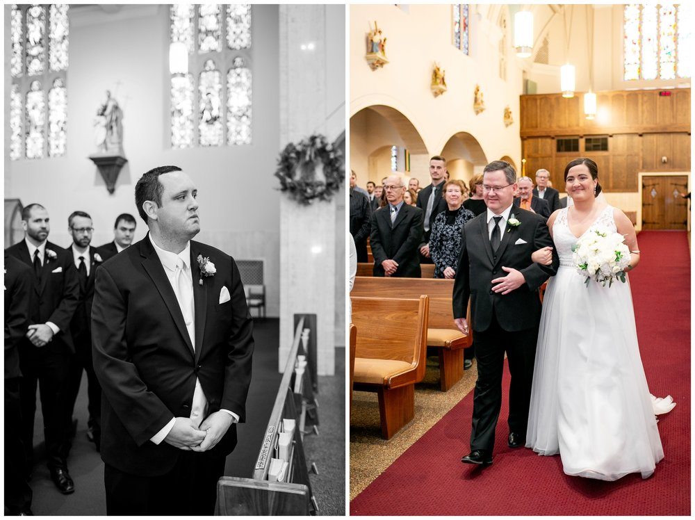 The_Park_Hotel_wedding_Madison_Wisconsin_Caynay_Photo_2436.jpg