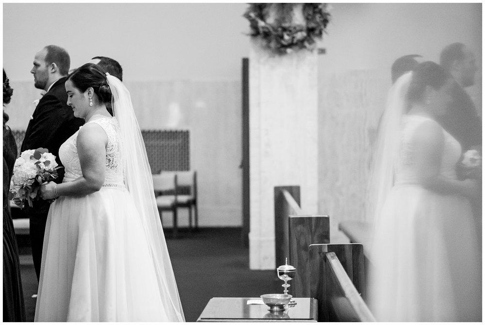 The_Park_Hotel_wedding_Madison_Wisconsin_Caynay_Photo_2438.jpg