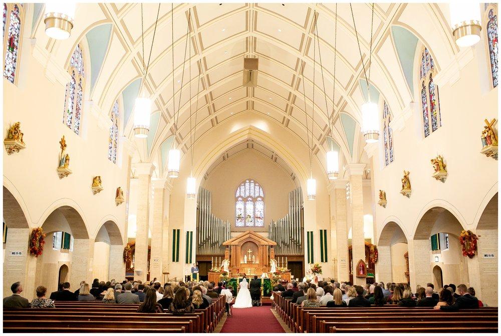 The_Park_Hotel_wedding_Madison_Wisconsin_Caynay_Photo_2439.jpg