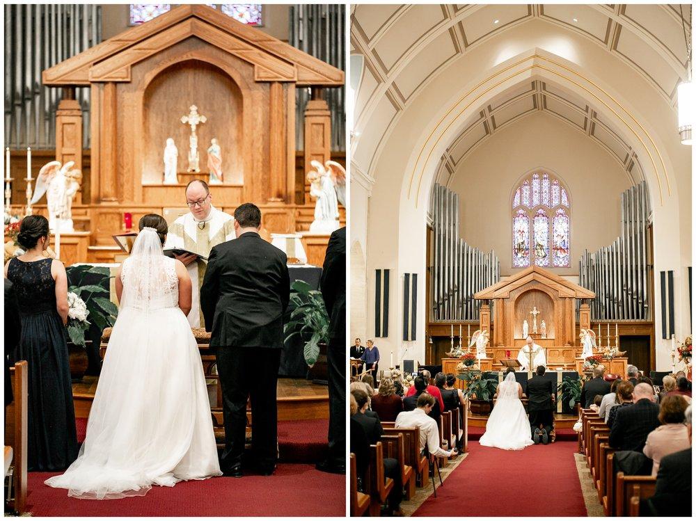 The_Park_Hotel_wedding_Madison_Wisconsin_Caynay_Photo_2440.jpg