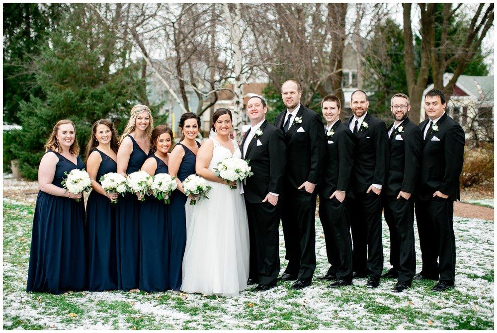 The_Park_Hotel_wedding_Madison_Wisconsin_Caynay_Photo_2442.jpg