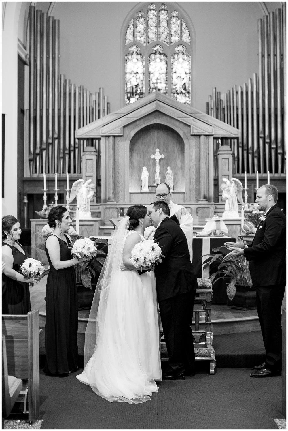 The_Park_Hotel_wedding_Madison_Wisconsin_Caynay_Photo_2441.jpg