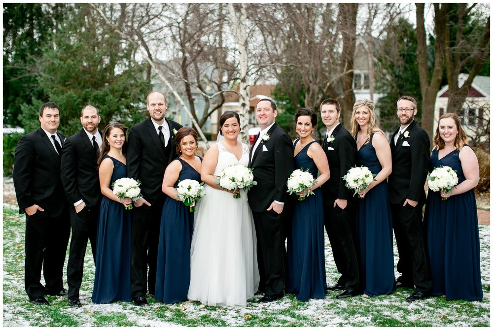 The_Park_Hotel_wedding_Madison_Wisconsin_Caynay_Photo_2443.jpg