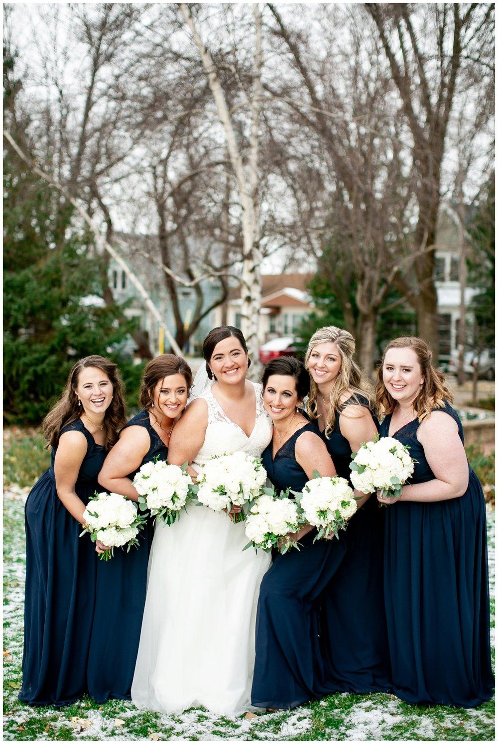 The_Park_Hotel_wedding_Madison_Wisconsin_Caynay_Photo_2444.jpg