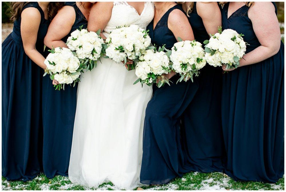 The_Park_Hotel_wedding_Madison_Wisconsin_Caynay_Photo_2446.jpg