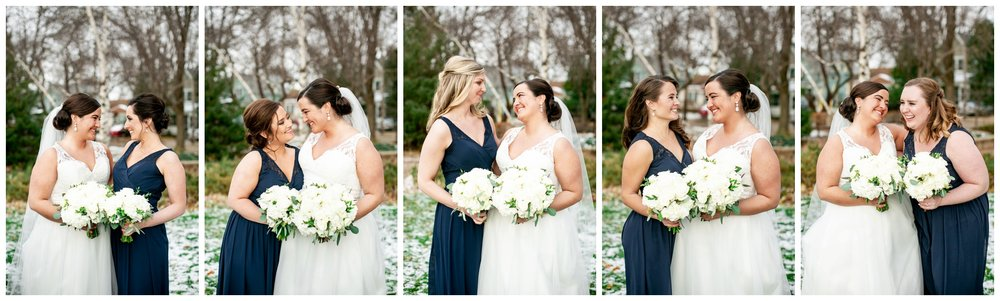 The_Park_Hotel_wedding_Madison_Wisconsin_Caynay_Photo_2448.jpg
