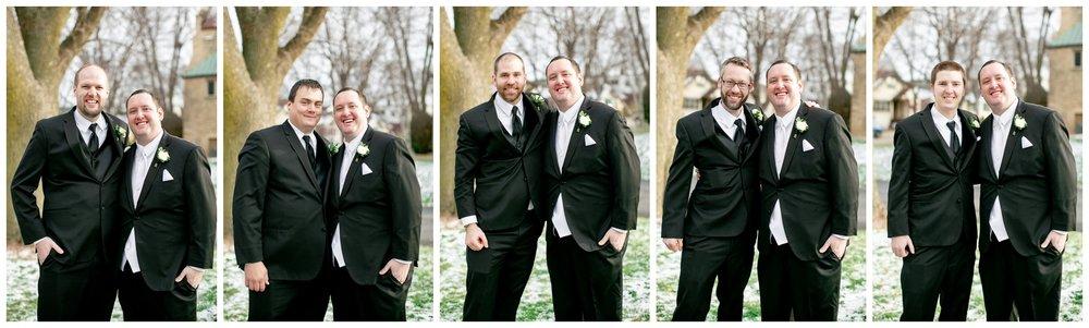 The_Park_Hotel_wedding_Madison_Wisconsin_Caynay_Photo_2451.jpg