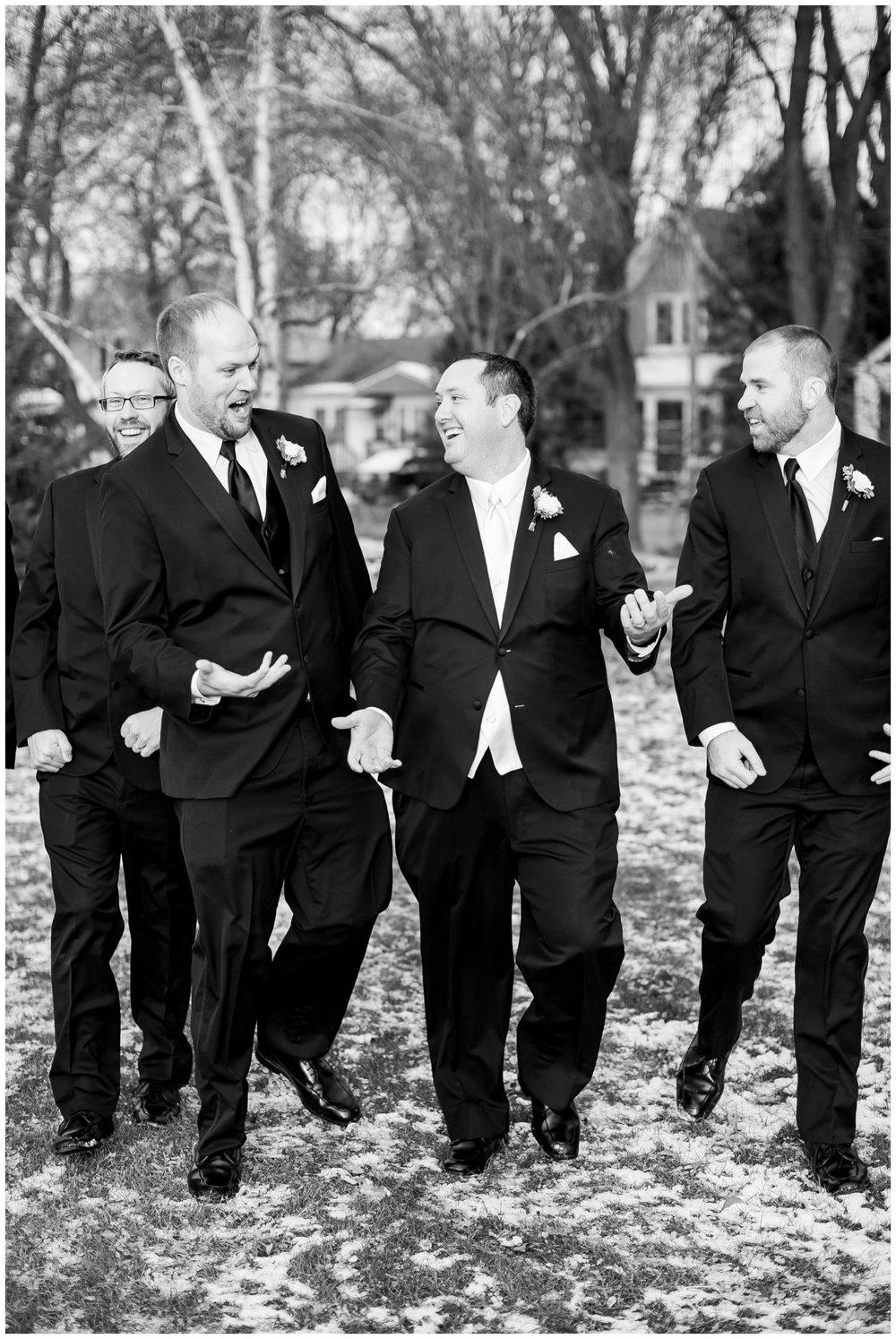 The_Park_Hotel_wedding_Madison_Wisconsin_Caynay_Photo_2450.jpg
