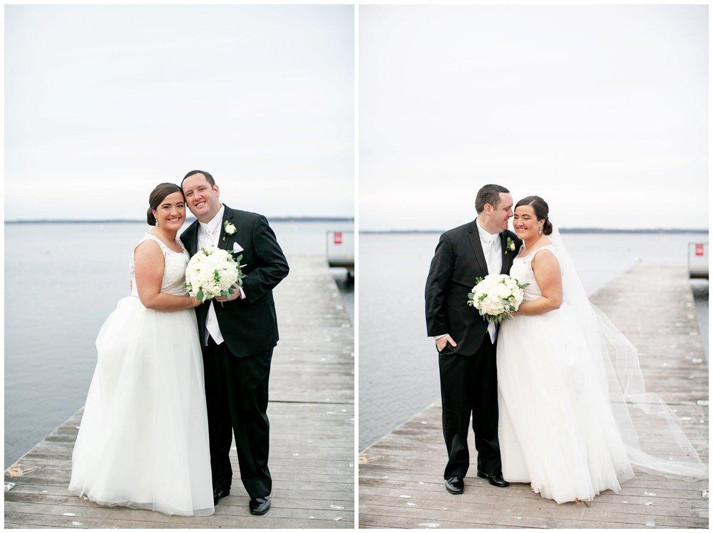 The_Park_Hotel_wedding_Madison_Wisconsin_Caynay_Photo_2453.jpg
