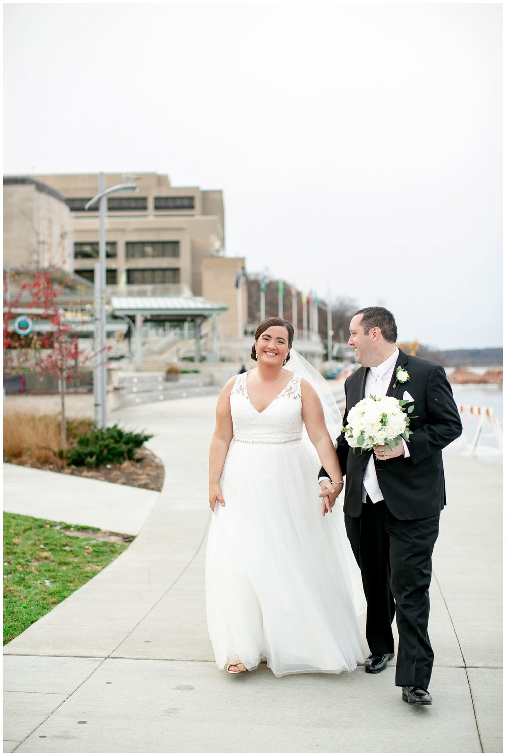 The_Park_Hotel_wedding_Madison_Wisconsin_Caynay_Photo_2452.jpg