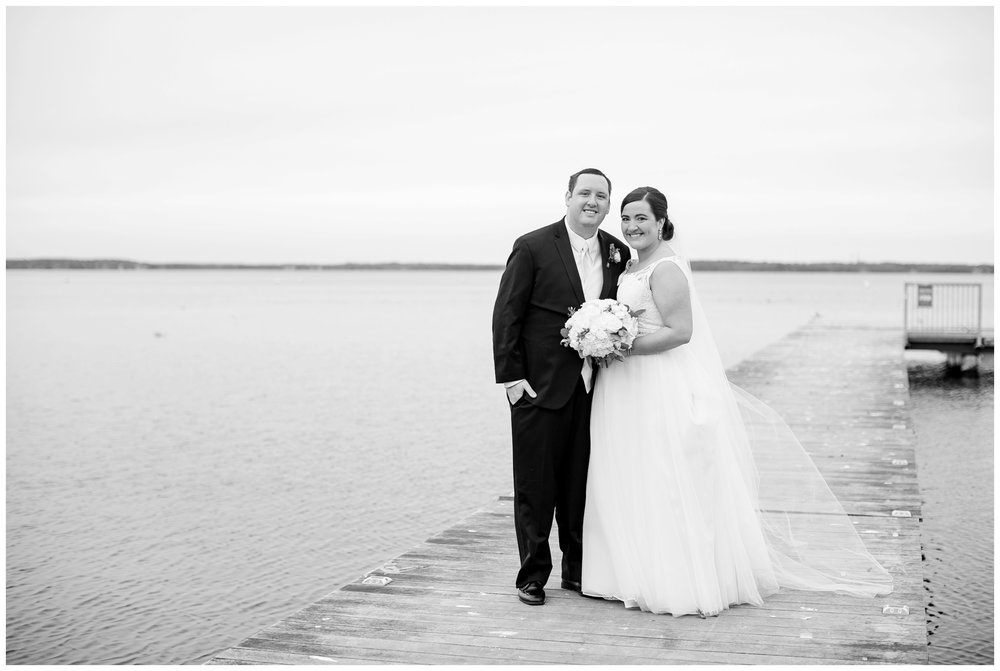 The_Park_Hotel_wedding_Madison_Wisconsin_Caynay_Photo_2454.jpg