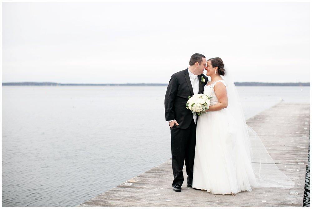 The_Park_Hotel_wedding_Madison_Wisconsin_Caynay_Photo_2455.jpg
