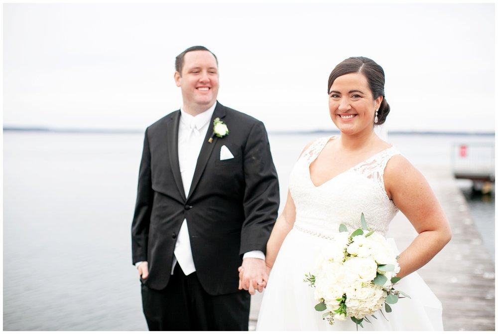 The_Park_Hotel_wedding_Madison_Wisconsin_Caynay_Photo_2456.jpg