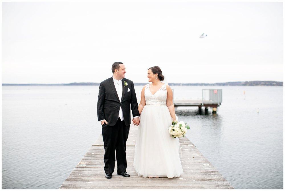 The_Park_Hotel_wedding_Madison_Wisconsin_Caynay_Photo_2457.jpg