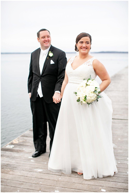 The_Park_Hotel_wedding_Madison_Wisconsin_Caynay_Photo_2458.jpg