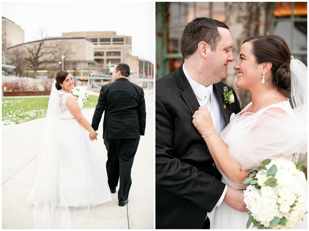 The_Park_Hotel_wedding_Madison_Wisconsin_Caynay_Photo_2459.jpg