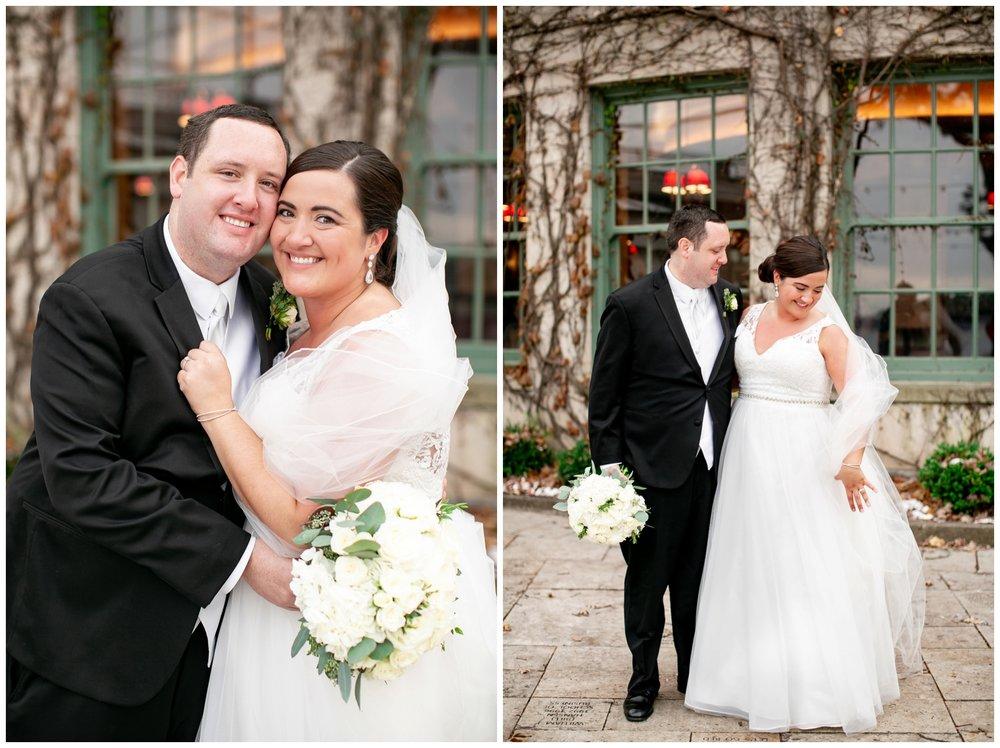 The_Park_Hotel_wedding_Madison_Wisconsin_Caynay_Photo_2460.jpg