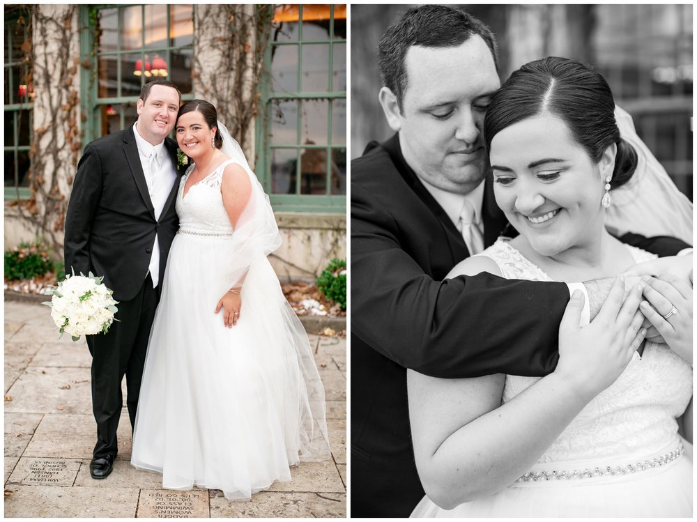 The_Park_Hotel_wedding_Madison_Wisconsin_Caynay_Photo_2461.jpg