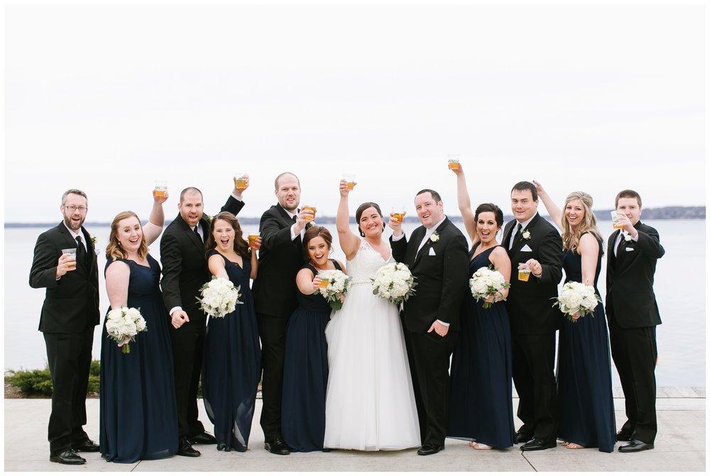 The_Park_Hotel_wedding_Madison_Wisconsin_Caynay_Photo_2462.jpg
