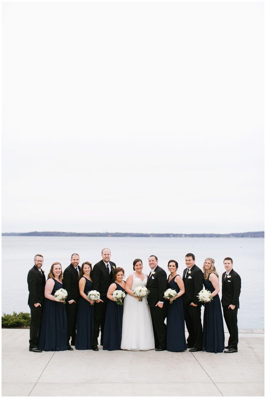 The_Park_Hotel_wedding_Madison_Wisconsin_Caynay_Photo_2463.jpg