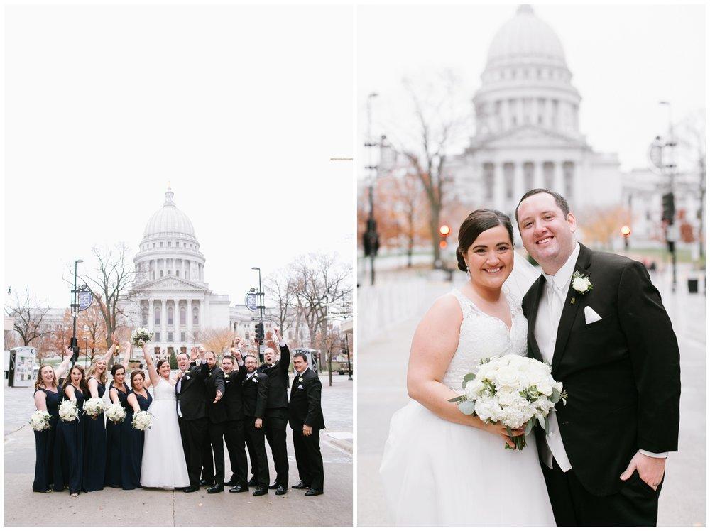 The_Park_Hotel_wedding_Madison_Wisconsin_Caynay_Photo_2464.jpg