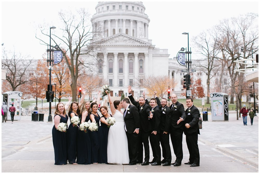 The_Park_Hotel_wedding_Madison_Wisconsin_Caynay_Photo_2465.jpg