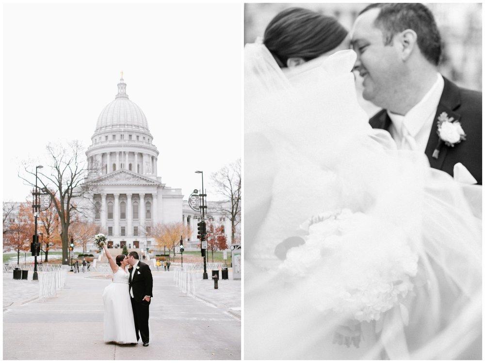 The_Park_Hotel_wedding_Madison_Wisconsin_Caynay_Photo_2466.jpg