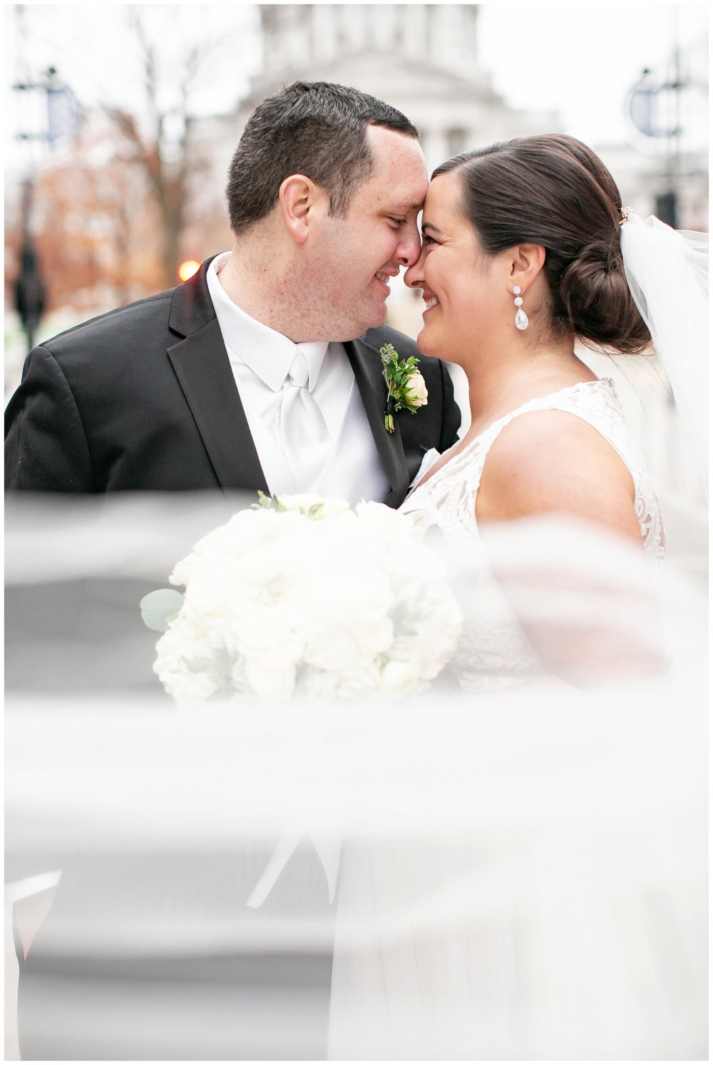 The_Park_Hotel_wedding_Madison_Wisconsin_Caynay_Photo_2467.jpg