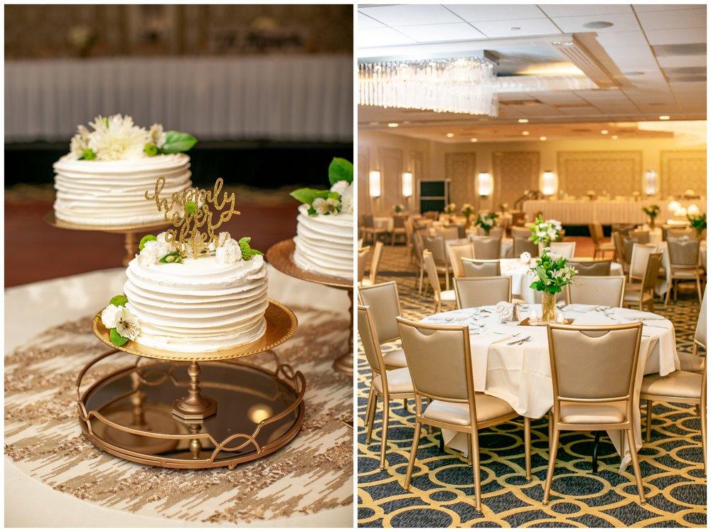 The_Park_Hotel_wedding_Madison_Wisconsin_Caynay_Photo_2468.jpg