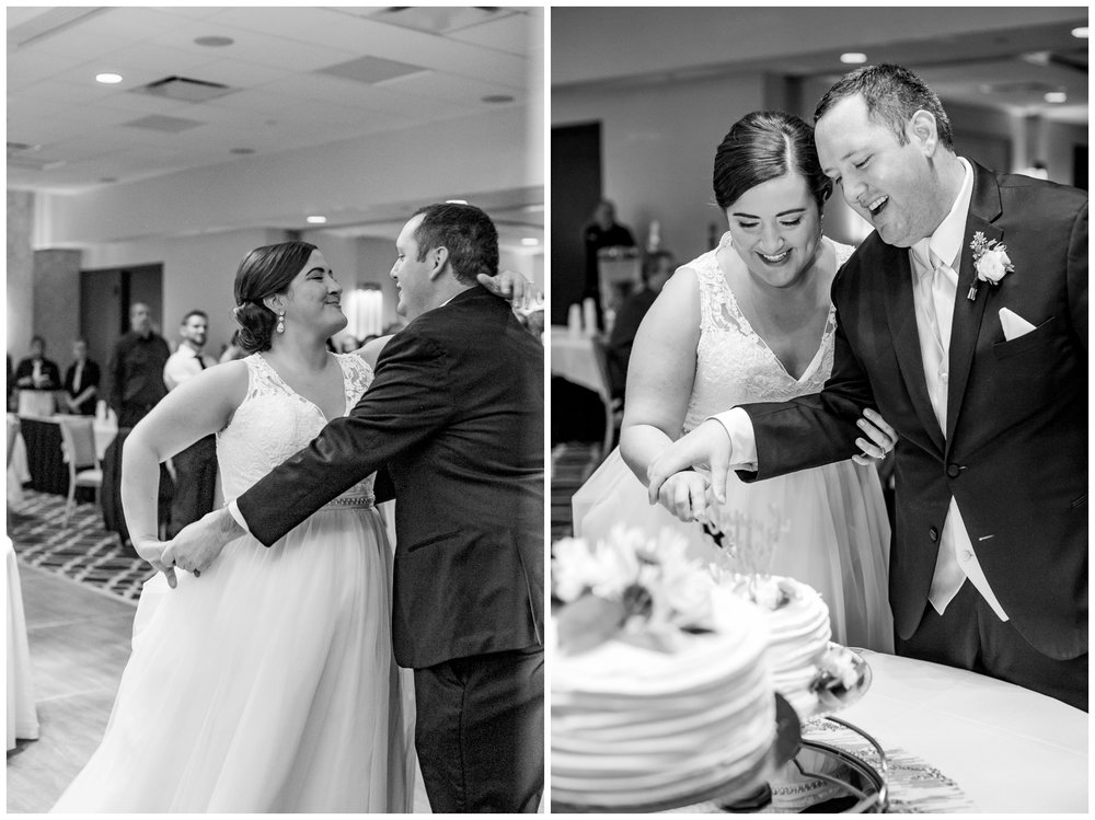 The_Park_Hotel_wedding_Madison_Wisconsin_Caynay_Photo_2470.jpg