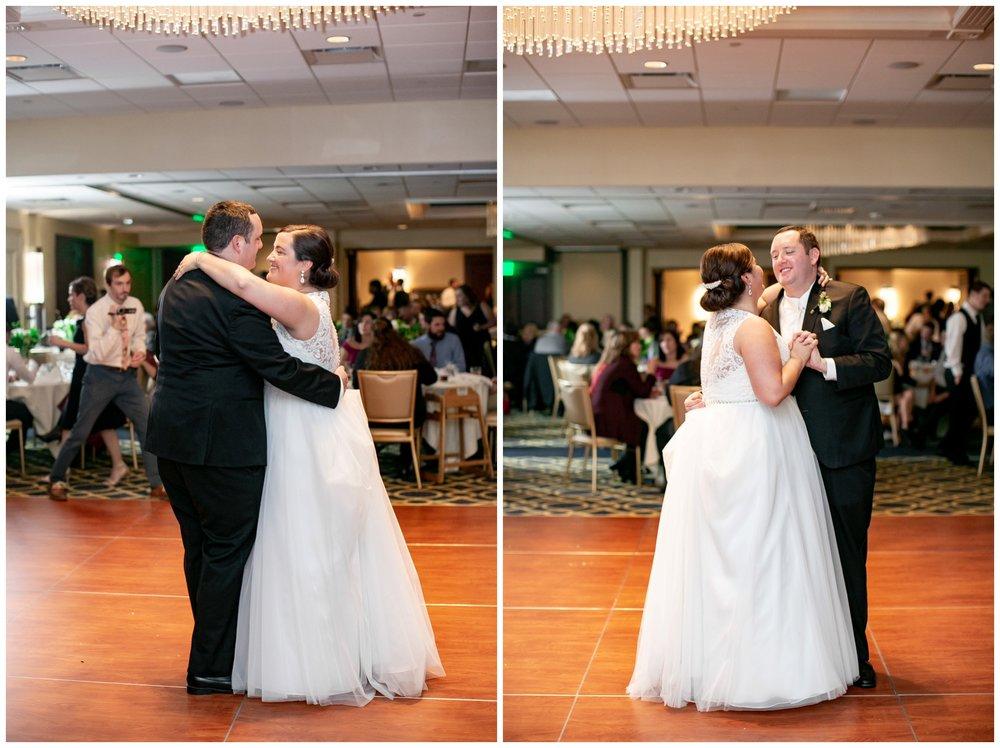 The_Park_Hotel_wedding_Madison_Wisconsin_Caynay_Photo_2471.jpg