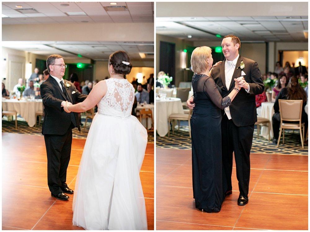 The_Park_Hotel_wedding_Madison_Wisconsin_Caynay_Photo_2472.jpg