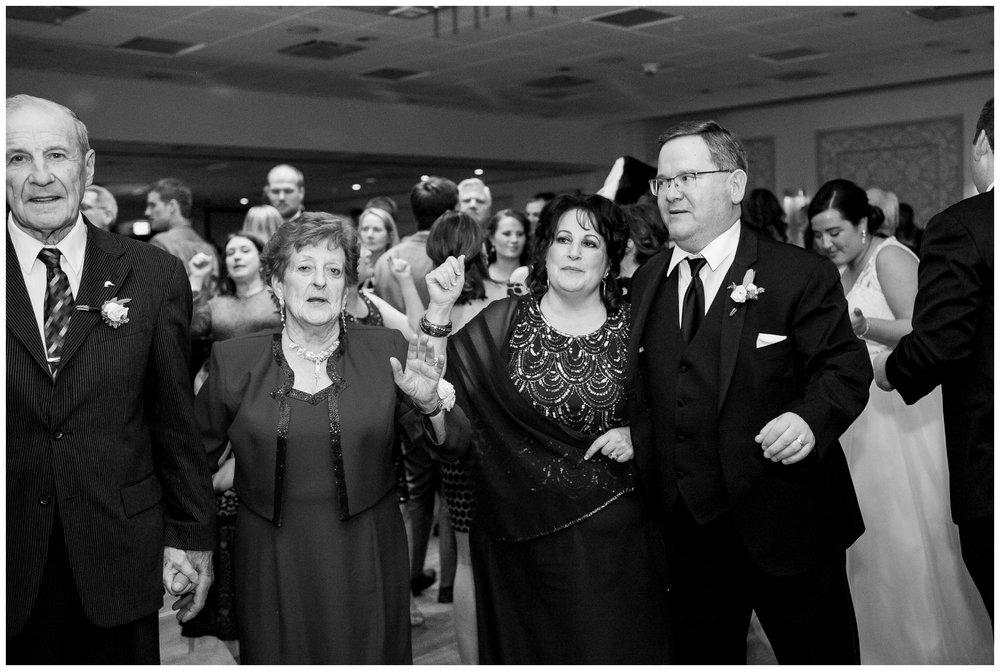 The_Park_Hotel_wedding_Madison_Wisconsin_Caynay_Photo_2474.jpg