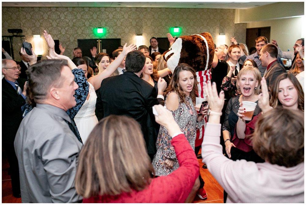 The_Park_Hotel_wedding_Madison_Wisconsin_Caynay_Photo_2476.jpg