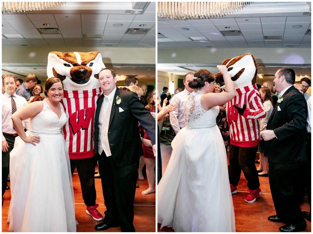 The_Park_Hotel_wedding_Madison_Wisconsin_Caynay_Photo_2477.jpg