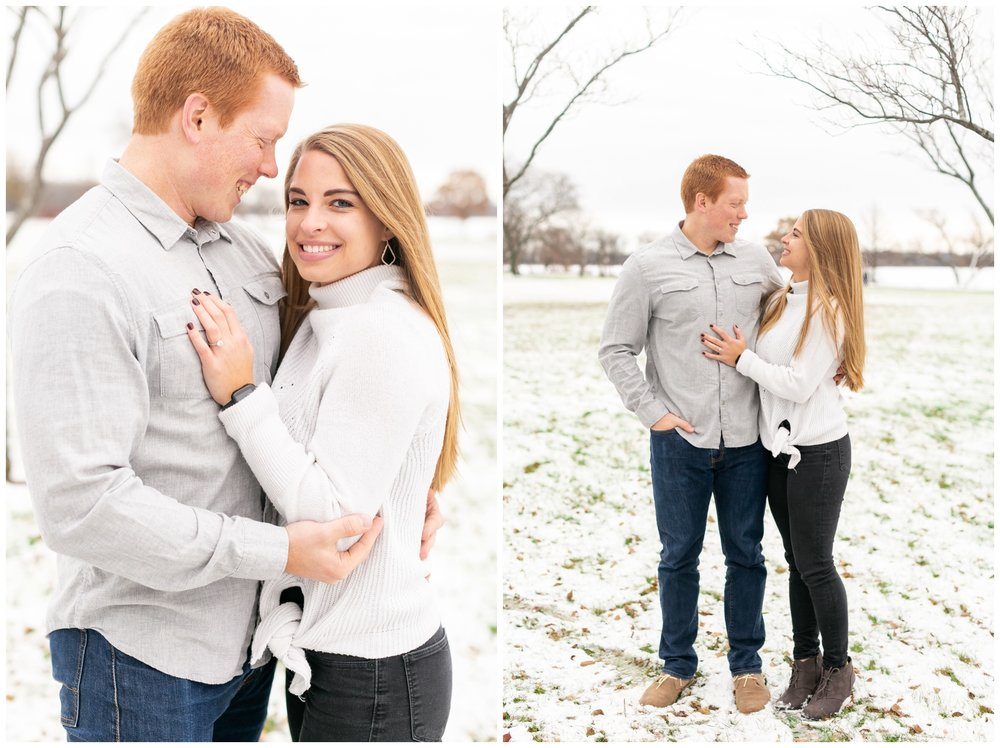 Vilas_Park_madison_wisconsin_engagement_session_caynay_photo_2482.jpg